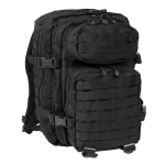 Раница ASSAULT PACK MIL-TEC