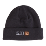 Шапка плетена Reversible Watch Cap 5.11 TACTICAL
