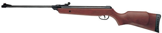 Gamo Hunter 440 кал 5.5 мм